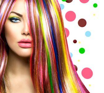 учится на окраску волос в уфе