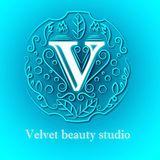 Салон Velvet-Ufa, фото №1