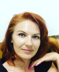 Гавриленко Мария Николаевна