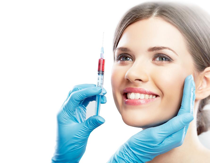 плазмолифтинг в гинекологии цена в самаре